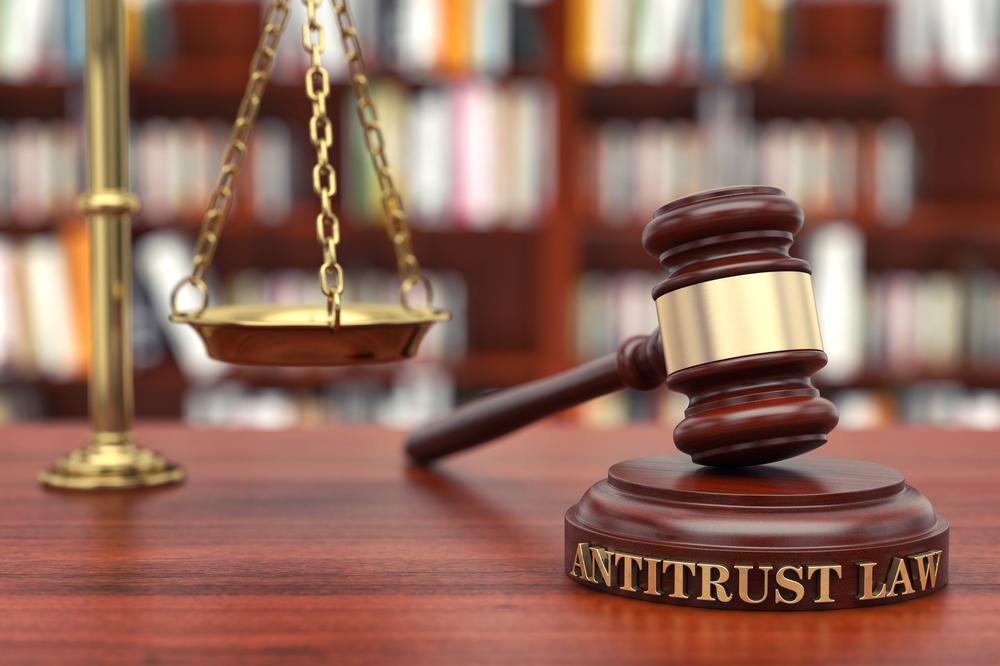 Responsabilité personnelle des administrateurs et des dirigeants en cas de délit en Droit de la concurrence