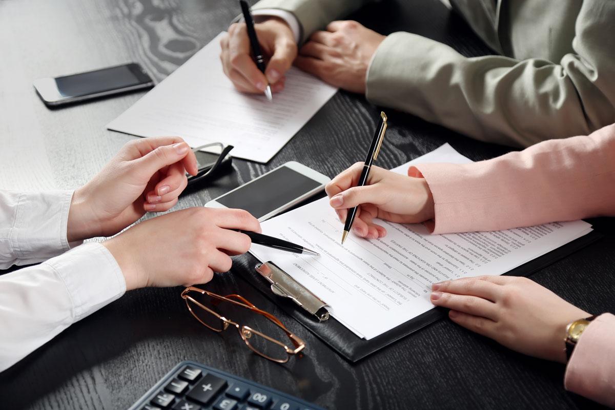 Droit Bancaire, Commercial et Financier