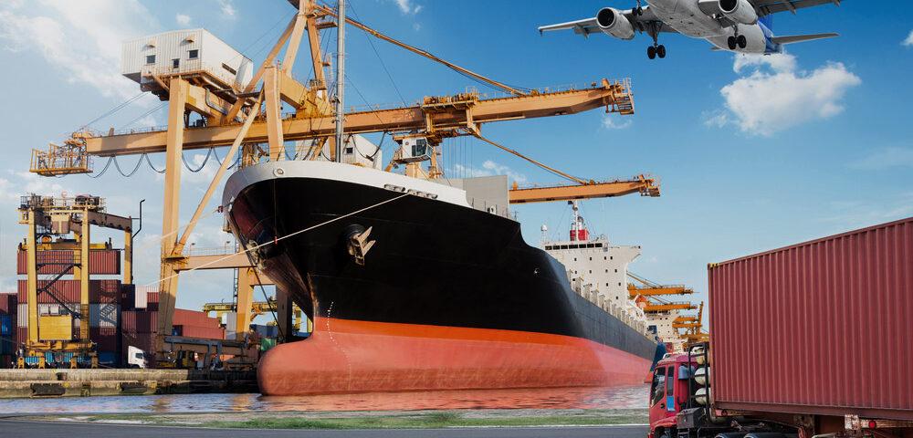 Droit maritime, aérien et des transports
