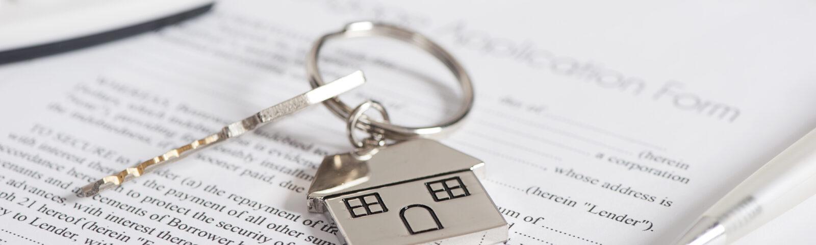 Le Rôle de l'avocat dans les transactions Immobilières en Israël  par rapport à la France
