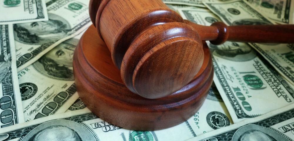 Sur le respect des conditions préalables à la soumission d'un appel d'offres