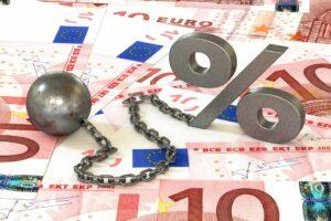La perte d'un appel d'offres constitue t elle une issue irréversible?
