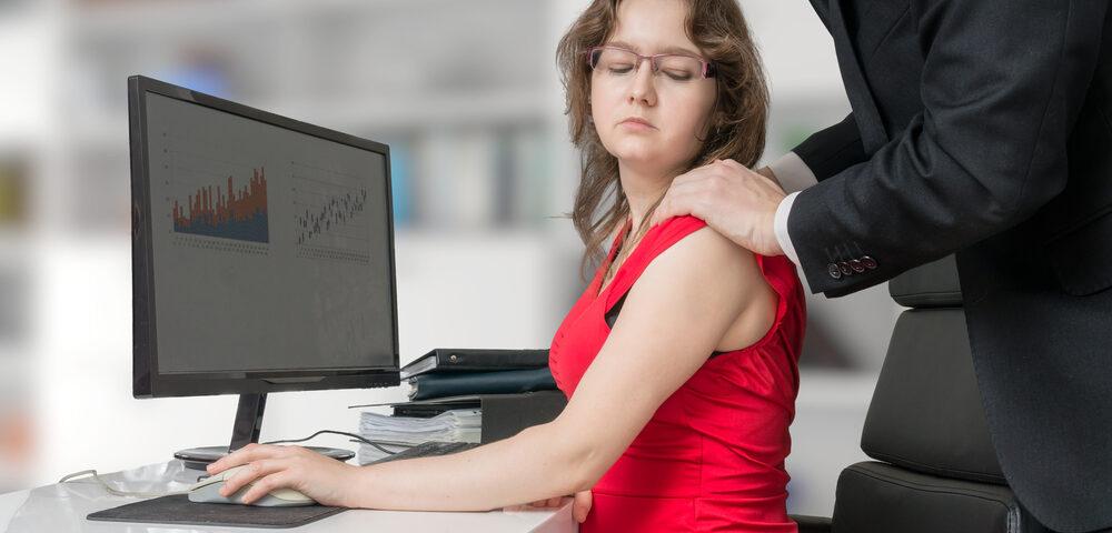 Responsabilité de l'employeur quant à la prévention du harcèlement sexuel dans sa société
