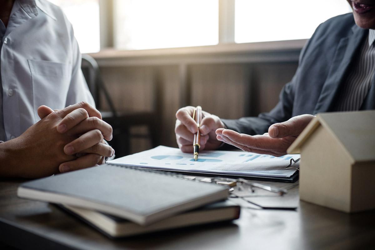 Transfert intergénérationnel (fiducies, successions et procurations durables)