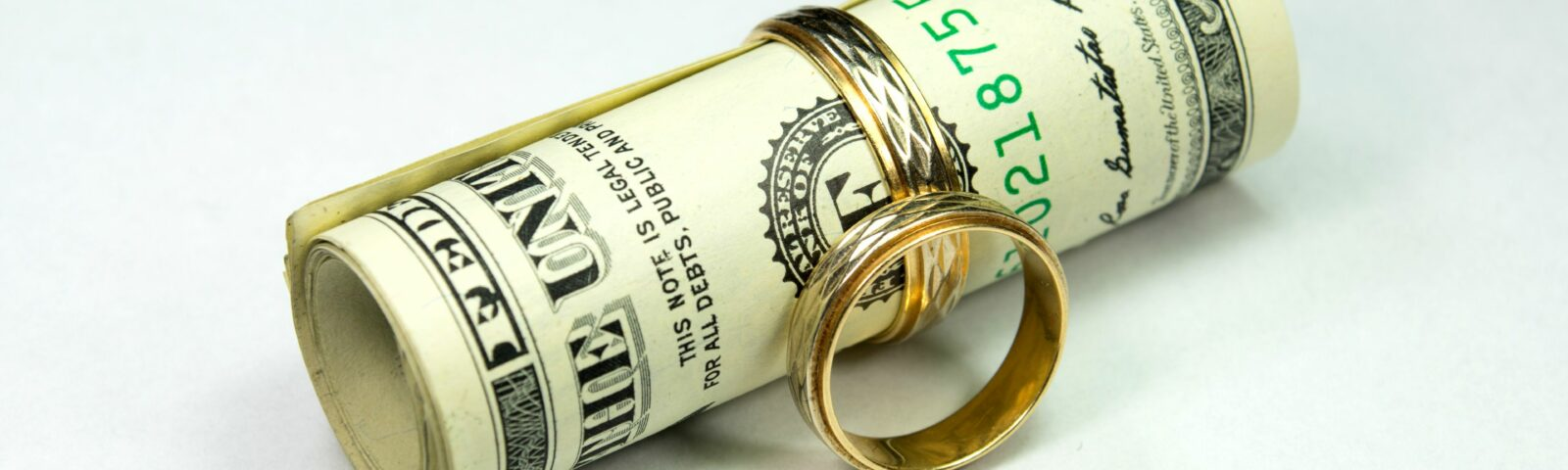 Accords, mariages et union libre ( concubinage )